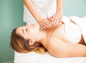 孕婦美麗知識-預防乳腺炎篇